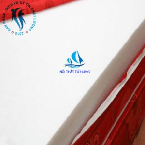1494643245_nem-han-quoc-gap-3.png
