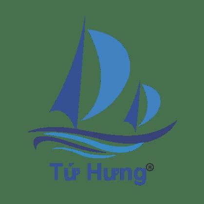 Tứ Hưng – tunem.vn