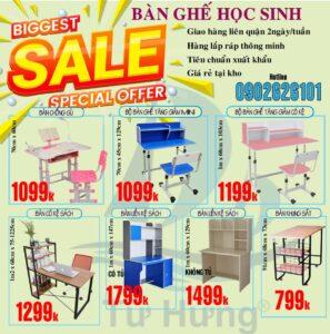 Ban Ghe Hoc Sinh Xuan Hoa 626 Min